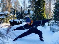 outdoor_winter_kungfu_training-2