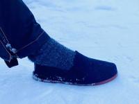 outdoor_winter_kungfu_training-3